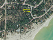 Land_Lot109NForestKnoll