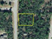 Land_Lot28-29NKnollwoodDr4