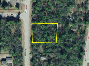 Cherry Home Shores, Lot 28-29, Northport