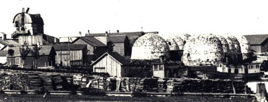 Leland_Historical