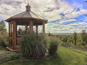 SOLD! North Fork Ranch with Unsurpassed Views