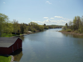 SOLD! South Lake Leelanau, for Boaters and Nature Lovers