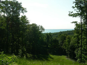 The Preserves of Leelanau, 7720 N Gerber Drive, Lot 4