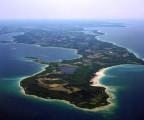 Leelanau Peninsula