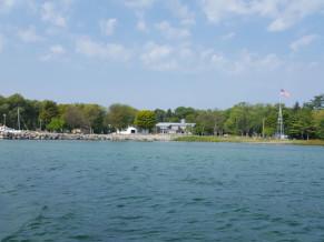 Pier Group Property-Bay & Marina View